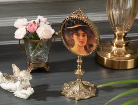 Miroir Çerçeve
