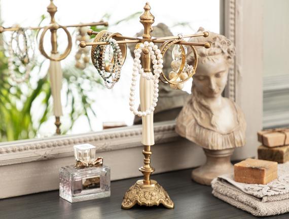 Takı Standı - Jewellery Stand