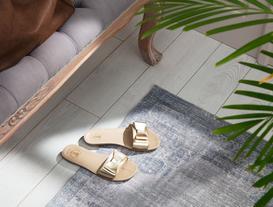 Lady Women's Sandals