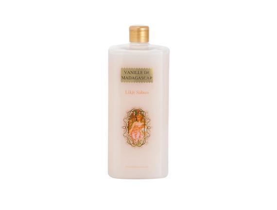 Sıvı Sabun Refill (Ekonomik Şişe) 1000 ml Vanille de Madagascar