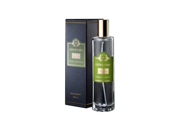 RÉPERTOIRE  Cam Şişe Oda Spreyi 100 ml Thé Vert (Yeşil Çay)