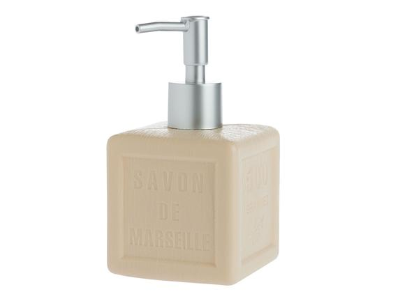 RÉPERTOIRE  Sıvı Sabun - Savon de Marseille (Zeytinyağlı) 500 ml Chevrefeuille (Hanımeli)