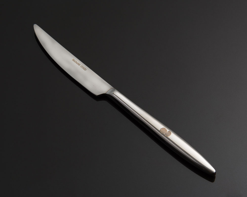 Cameo Yemek Bıçağı