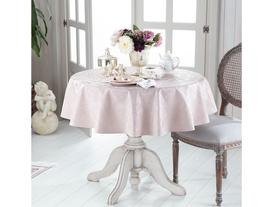 Rosy Masa Örtüsü - Pudra