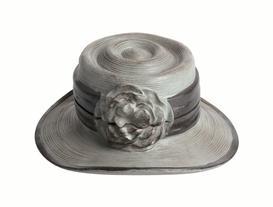Şapka Dekoratif Takı Kutusu
