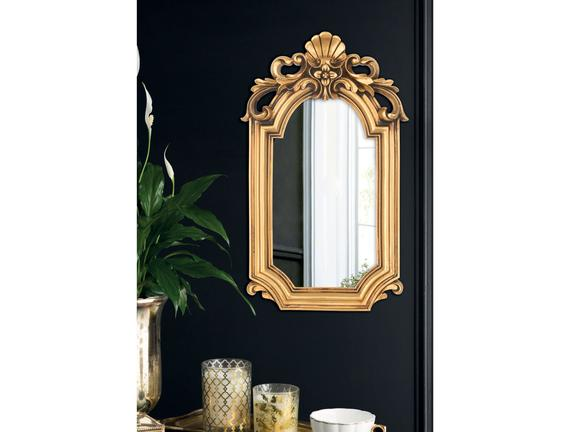 Classique Ayna - Gold