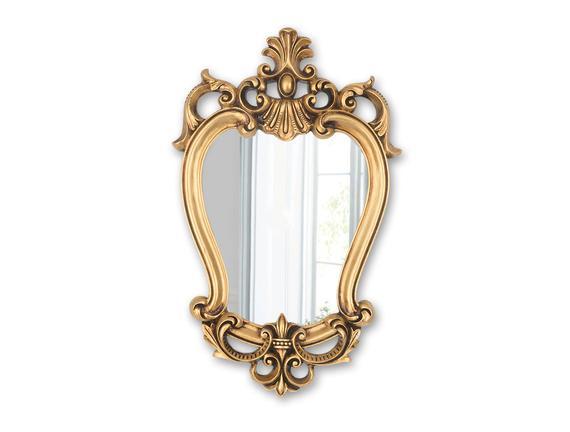 Royal Ayna - Gold