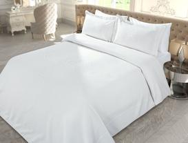 La Belle Epoque 4 Tek Örme Yatak Örtüsü 160x240+60x80cm