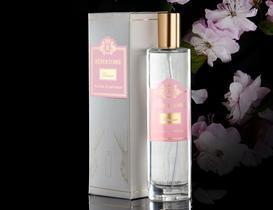 RÉPERTOIRE  Cam Şişe Oda Spreyi 100 ml  Cerisier (Kiraz Çiçeği)