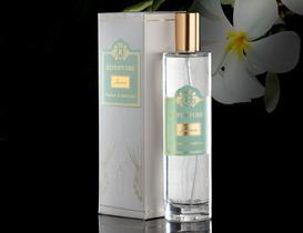 RÉPERTOIRE  Cam Şişe Oda Spreyi 100 ml Jasmine&Gardenia (Yasemin&Gardenya)