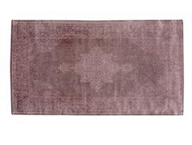 Kadife Halı  Desen-1 160X230 cm