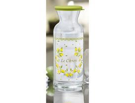 Le Citron Su Şişesi - 1Lt