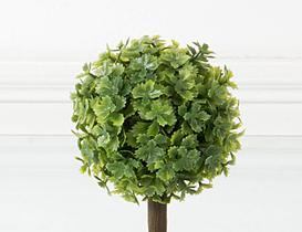 Couture Mini Saksılı Bitki