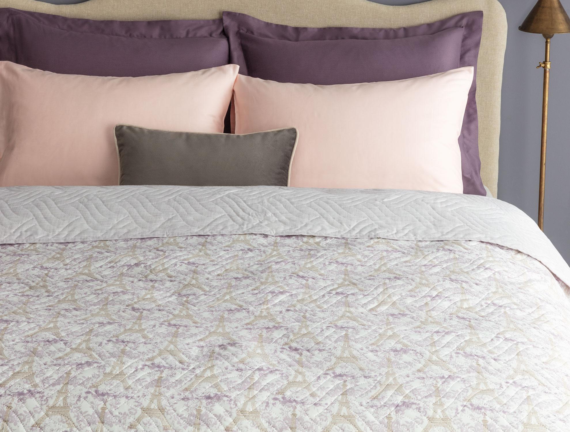 160X220 CM غطاء سرير مفرد متعدد الاوجه