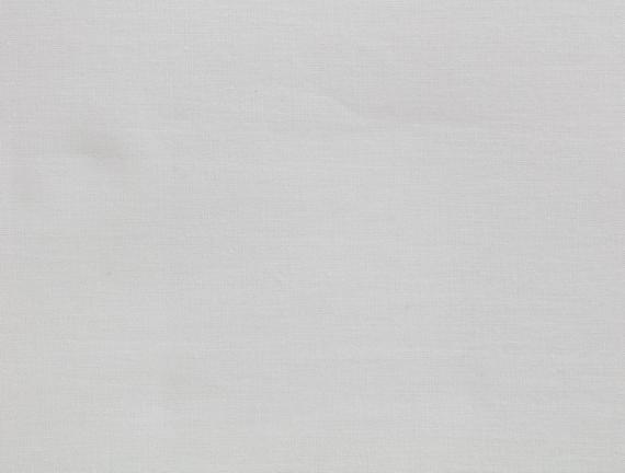 Feuilles Ranforce Lastikli Çarşaf Çift Kişilik 180x200 cm