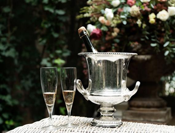 Beausejour Şarap Soğutucu
