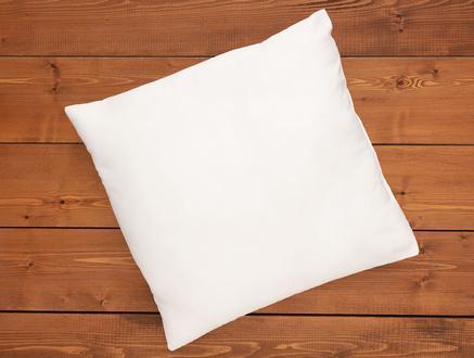 Parer Kırlent Yastığı - 45x45 cm