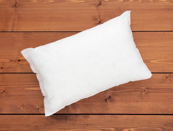 Parer Kırlent Yastığı - 33x50 cm
