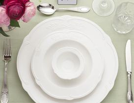 Olive New Bone China Kase