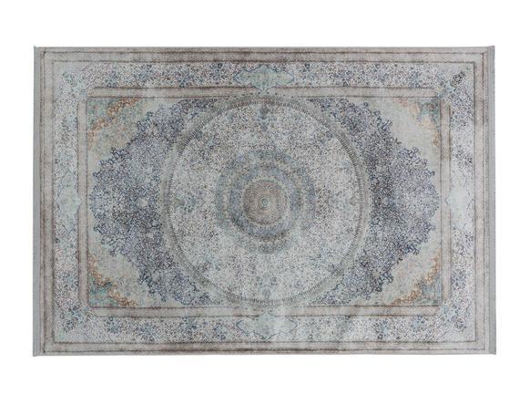 İpeksi Kadife Halı 160X230 cm