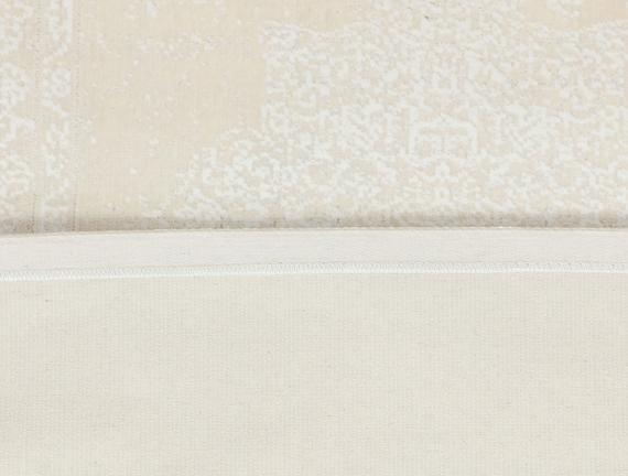 Kadife Halı  Desen-2 80X250 cm