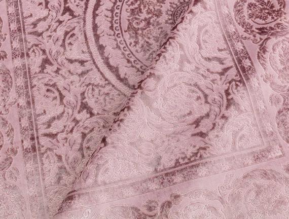 Kadife Halı  Desen-2 160X230 cm