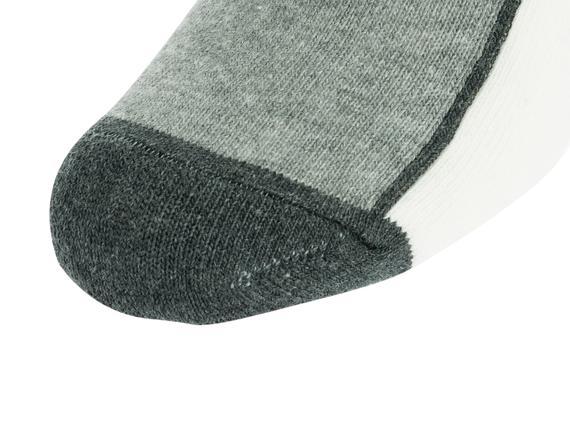 Bayan Patik Sport Çorap