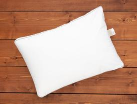 Lüx Nano Yastık 50x70cm 800 Gr