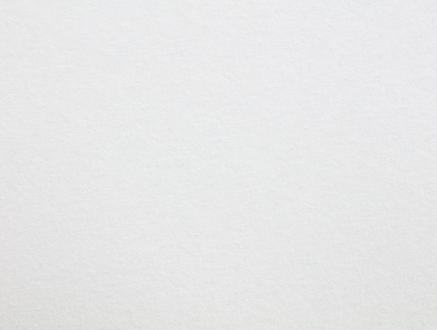 Penye Çift Kişilik Lastikli Çarşaf - Ekru