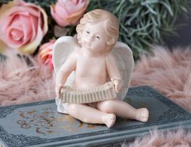 Angelique Fête Biblo