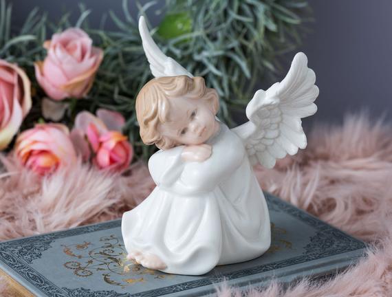 Angelique Rêve Biblo