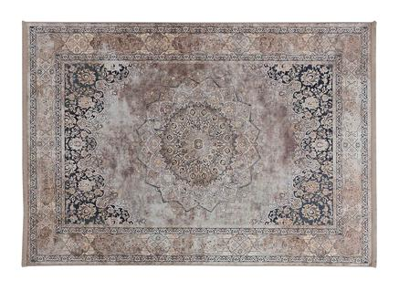 Velvet Halı - Vizon 160x230 cm