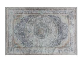 İpeksi Kadife Halı 80X300 cm