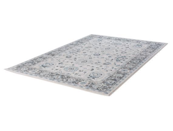 Orient Cleophee Halı - Kemik - 160x225 cm