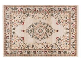Orient Lızea Halı 200x280 cm