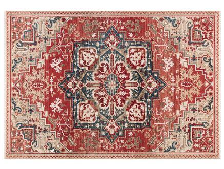 Orient Isabeau Halı - Kırmızı