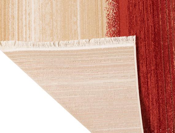 Orient Naemi Halı - Bej - 200x280  cm