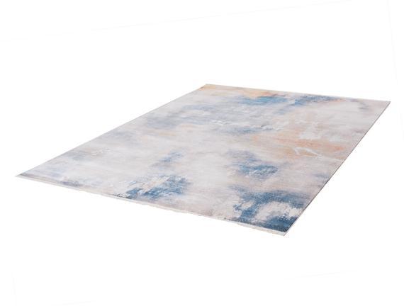 Glare Nantes Halı - Kemik - 200x290 cm