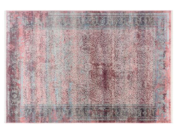 Glare Mulhouse Carpet - Navy
