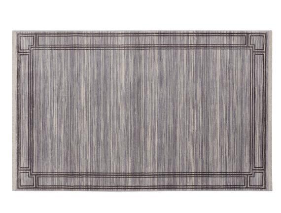 Glare Aela Halı - Gri 200x290 cm