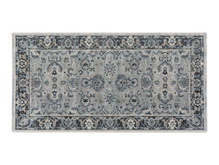 Orient Celena Halı - Mavi - 76x150 cm