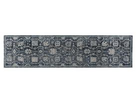 Orient Colombe Rug - Navy