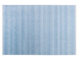 Glare Annecy Halı - Mavi