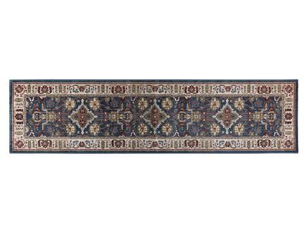 Orient Mahault Halı - Lacivert