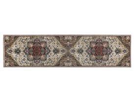 Orient Leni Halı - Kemik