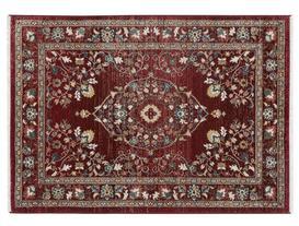 Orient Leonie Halı - Lacivert