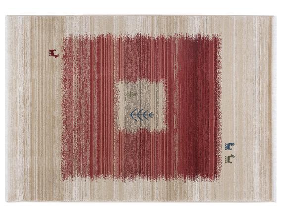 Orient Naemi Halı - Bej - 160x225 cm