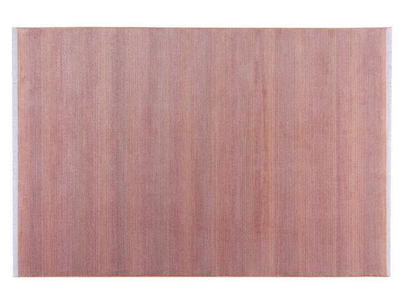 Glare Languedoc Halı - Oranj - 160x235 cm
