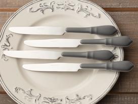 Victoria Grey Yemek Bıçağı