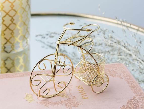 Mini Bisiklet